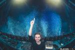 DJ Megastar ZEDD als Support Act beim SCOOTER Open Air in Leipzig bestätigt!