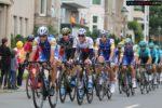 Fotostrecke: Tour de France 2. Etappe in Düsseldorf