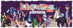 Lollapalooza kommt zum 3. Mal zurück nach Berlin!
