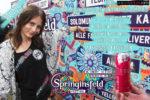 Mit onelastpicture zur Premiere des Springinsfeld Festivals