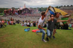 "Tomorrowland ""Amicorum Spectaculum"" 2017"