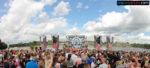 Fotos: Springinsfeld Festival