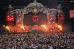 Fotos: Tomorrowland Unite Germany