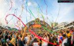 Fotos + Bericht: New Horizons Festivals