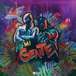 "J Balvin & Willy William – ""Mi Gente"""