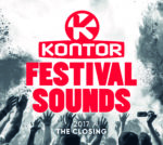 Kontor Festival Sounds 2017 – The Closing