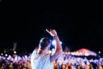 Über 3.000 Besucher feierten den Public Chill in Heiligenhafen
