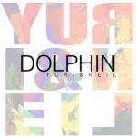 Yuri & Neil – 'Dolphin'