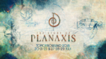 Tomorrowland 2018 : The Story of Planaxis | Save the dates