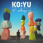 KO:YU – 15 Sleeps ft. RuthAnne