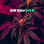 Oliver Moldan – Dope