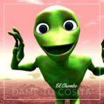 El Chombo – Dame Tu Cosita – Der globale YouTube-Hit!