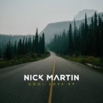 Nick Martin feat. Carly Paige – Cool Love