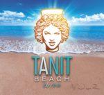 TANIT BEACH IBIZA VOL.2