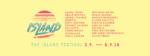 THE ISLAND – eine einzigartige und exklusive Erfahrung für Freunde elektronischer Musik!