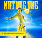NATURE ONE – all you need to be The Official Nature One Compilation 2018