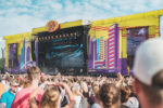 Lollapalooza Berlin 2018: alle Infos zum Festival
