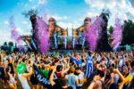 Open Beatz Festival brachte 20.000 Herzen auf dem Festivalgelände in Herzogenaurach zum Tanzen