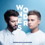 Broken Back & Klingande – Wonders