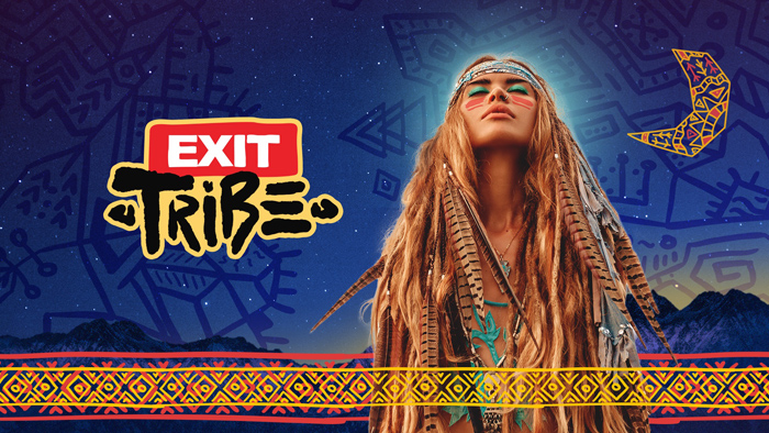 The Cure als erster Headliner für das EXIT Festival in Serbien bestätigt – Early Birds ab 23. Oktober!