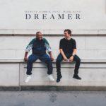 Martin Garrix feat. Mike Yung -Dreamer