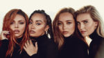 UK-Superstars Little Mix, Pietro Lombardi & weitere Acts ergänzen Line-up von THE DOME