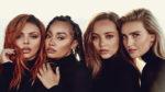 UK-Superstars Little Mix, Pietro Lombardi & weitere Acts ergänzen Line-up von THE DOME