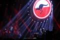 Fotostrecke: The Australian Pink Floyd Show 2019