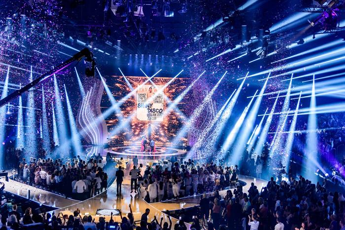 tickets germanys next topmodel finale 2019
