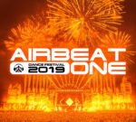 AIRBEAT ONE 2019: Der Soundtrack zu Norddeutschlands größtem elektronischen Musikfestival