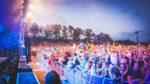 Helene Beach Festival – Die Acts stehen fest!