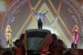 "Fotostrecke: DJ BoBo ""KaleidoLuna-Tour"""