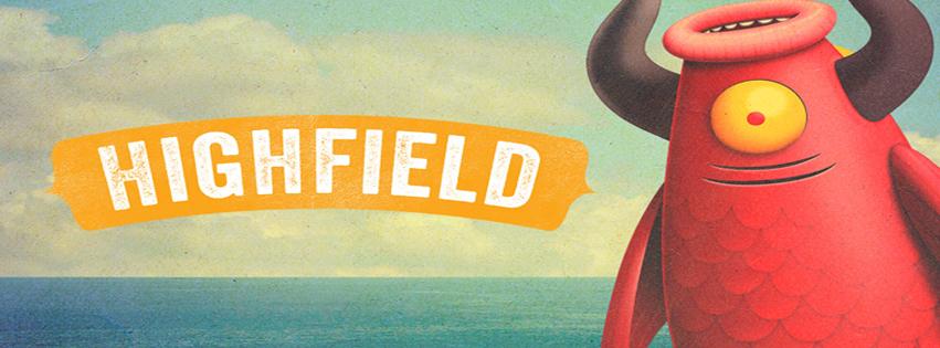 Highfield-Festival kündigt weitere Acts an