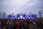 Bilderstrecke: Namastē Airbeat One Festival – Destination India – Die größten DJs der Welt feierten in Neustadt-Glewe