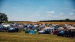 OPEN BEATZ 2019 – Sechs Stages und ein Camping-Areal inklusive eigener Stage