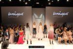Fotos: Glamouröse unique Fashion Show 2019