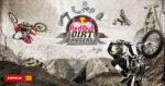 """Red Bull Dirt Diggers: die zehn weltbesten FMX Rider beim Freeride-Spektakel in Dinslaken – """"Glück auf!"""""""