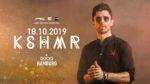 AIRBEAT ONE Festival präsentiert KSHMR im Docks