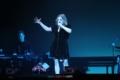 Fotos: Annett Louisan – Kleine große Liebe – Die Tournee