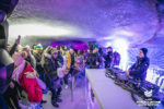 BigCityBeats WORLD CLUB DOME  Snow Edition