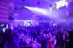 Tom Gregory wird mit dem Audi Generation Award 2019 ausgezeichnet
