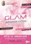 GLAM by BigCityBeats – The Winter Edition 2020