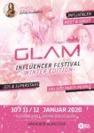 GLAMby BigCityBeats– The WinterEdition 2020