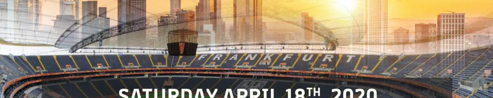 Heute: BigCityBeats WORLD CLUB DOME verkündet weltweit erstes Stadion Event in der Corona-Krise