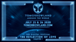 Tomorrowland präsentiert: Tomorrowland Around The World, the digital festival