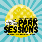 Juicy Beats Park Sessions retten den Sommer