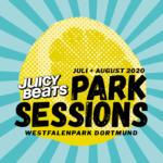 Juicy Beats Park Sessions retten den Sommer