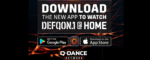 Industry leader Q-dance launches new platform offering live experiences and video on-demand content to millions of fans globally