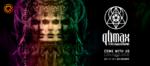 "Qlimax ""The Reawakening"" | After a one year hiatus Qlimax returns!"