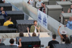 Fotos: Max Giesinger – Endlich Akustik! Open Airs 2021